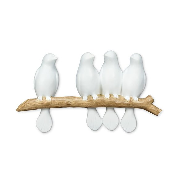 🌻 HOST PICK 🌻 Birds on Branch Wall Decor